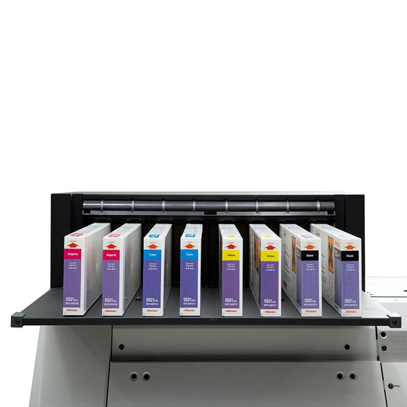 Cjv150 Product Highlight Inks Min